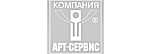 ООО «АРТ-СЕРВИС КЛИНЦЫ»